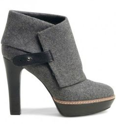 Damenmode Schuhe Sexy Lange Stiefel High Heel Stiefel , You are in the right place about floral heel Here we offer you the most beautiful pictures Read High Heel Boots, Heeled Boots, Bootie Boots, Shoe Boots, High Heels, Women's Heels, Grey Booties, Ankle Boots, Women's Boots