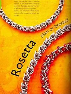 rosetta  beadbook 24 p26