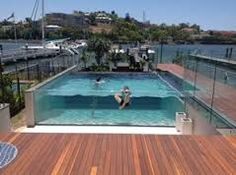 6m x 4m swimming pool - Google Search