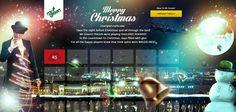http://freespingratis.com/mrgreen-christmas-calendar-2013-gonzos-quest-free-spins-27-11-2013/   MrGreen Christmas Calendar 2013 – Gonzo's Quest free spins 27.11.2013