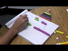 ▶ Subtracting Fractions - YouTube