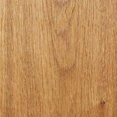 Landhausdielen von Parkett Dietrich - schön, sinnlich, exklusiv Hardwood Floors, Flooring, Bamboo Cutting Board, Texture, Types Of Wood, Wood Floor Tiles, Surface Finish, Wood Flooring, Floor