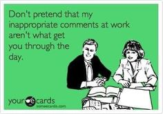 Nurse Quotes, Funny Quotes, Funny Memes, Hilarious, Funny Sarcasm, Work Memes, Work Quotes, Work Funnies, Office Quotes
