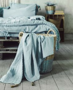 Have a look to our double duvet covers !! #linen #bedlinen #doublebed #onlineshop #homedecor http://wu.to/9wtNFb