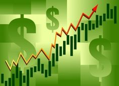 Tips for small business owners in current economic environment  #Noticias #GAHCC