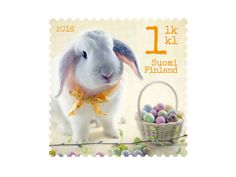 It's time to celebrate Easter or Resurrection Sunday falling on on March 2016 and arrival of spring with lots of beautiful Easter 2016 stamps. Time To Celebrate, Stamp Collecting, Easter Bunny, Rabbit, Google, Beautiful, Postage Stamps, News, Lace