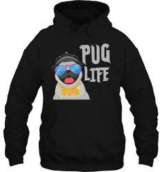 pitbull hoodie dog hoodie pitbull mug dog lover mug gift mug pitbull t shirts pitbull t shirts dogs pitbull t shirt products #pitbull #pitbullsofinstagram #pitbulllove #pitbulls #dontbullymybreed #pitbulladvocate #pitbulllife #doglover #dogoftheday #ilovemydog #dogs_of_instagram #lovedogs #instagramdogs #instapuppy #doglife #petstagram #puppylove #pets #pup #tshirt #shirt #kaos #tee #tshirts #clothing #tees #mug #dogmug #longhoodie Dogs Pitbull, Pitbulls, Pit Bull Love, Dog Hoodie, Great T Shirts, Pug Life, Hoodies, Sweatshirts, Gifts In A Mug