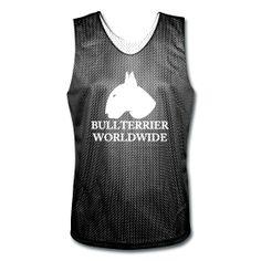 http://bullterrier-usa.spreadshirt.com/