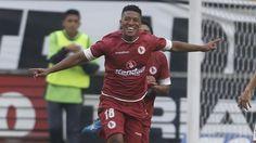 Ayacucho FC vs León de Huánuco: Oshiro Takeuchi comandará el ataque crema