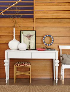 decorology: The new stunning West Elm Artist collaborations inspired by South Africa