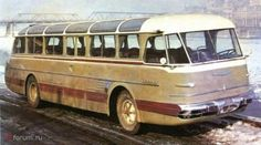 Ikarus bus (hungarian type) Busses, Motorhome, Cars And Motorcycles, Transportation, Wheels, Trucks, Vehicles, Rolling Carts, Antique Cars