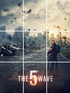 I didn't know it then but that was the last normal day of my life.    See The 5th Wave in Theaters January 22.