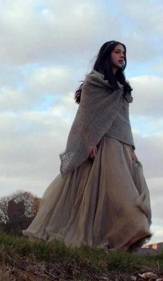 Marie - Queen of Scots ♕