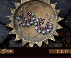 Soumeiran - Malharee Pinned by Sujayita