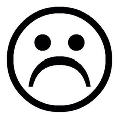 Image result for sad face overlay