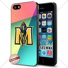 Ncaa ,Murray State Racers,Cool Iphone 5 5s Case Cover for SmartPhone, http://www.amazon.com/dp/B01CALZYH0/ref=cm_sw_r_pi_awdm_uPC1wb0KD8580