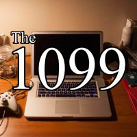 Episode 06: Gamertag Radio's Danny Peña by The 1099 on SoundCloud
