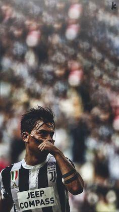 Juventus Fc, Juventus Players, Messi And Ronaldo, Cristiano Ronaldo, Paris Saint Germain Fc, Neymar Football, Football Fever, Fc Chelsea, Most Popular Sports