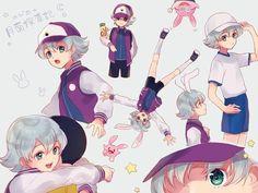 Doremon Cartoon, Doraemon Wallpapers, Shadow Of The Colossus, Cute Pikachu, Dance Pictures, Animated Cartoons, Cute Baby Animals, Me Me Me Anime, Kawaii Anime