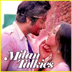 This Hindi video karaoke song Mind Na Kariyo Holi Hai is from the Movie/Album Milan Talkies and is sung by Mika Singh. This is a performance quality karaoke song with lyrics. Best Karaoke Songs, Mika Singh, Hindi Video, Making A Movie, Patriarchy, Guys Be Like, Old Movies, Movie Theater, Cinema