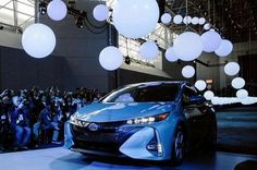 Toyota's Japan ad agency Dentsu to repay advertising overcharges Internet Advertising, Toyota Prius, Automotive Industry, Ads, Digital Media