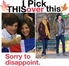 """""""yea, im SOOOOO NOT SORRY!"""" by one-direction-luver913 ❤ liked on Polyvore"""