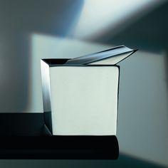 Starck | Design | Design Industriel | Autres | Ray Hollis
