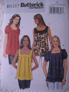 Mexican Peasant  Blouse Pattern   Leave a Reply Cancel reply