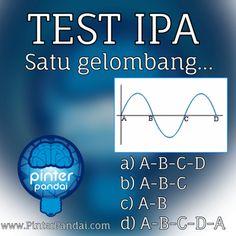 """Test IPA : Satu gelombang adalah.... a) A-B-C-D b) A-B-C c) A-B d) A-B-C-D-A      Gelombang transversal adalah gelombang yang arah rambatannya tegak lurus dengan arah getarannya.Cahaya adalah contoh dari gelombang transversal. Bukit gelombang adalah A-B. Lembah gelombang adalah B-C. Jadi, satu gelombang adalah A-B-C     function callBackForSmaato(status){   if(status == """"SUCCESS""""){    console.log(""""callBack is being called with"""