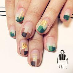 ネイル(No.1270243)| かわいいネイルのデザインを探すならネイルブック!流行のデザインが丸わかり! One Color Nails, Nail Colors, French Nails, Feet Nail Design, Nagellack Trends, Kawaii Nails, Nails First, Feet Nails, Nagel Gel