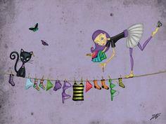 Imagen de http://www.elbolsodemaribel.com/wp-content/uploads/2013/04/porque-sue%C3%B1o27.jpg.