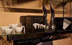 Curtis Stone- range of kitchenware is designed to save you time in the kitchen and make your life easier. This beautiful designer range of quality kitchenware is available at The Hospitality Establishment. Kitchenware, Hospitality, Retail, Range, Make It Yourself, Stone, Easy, How To Make, Life