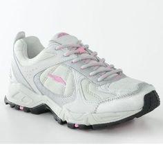 Avia 5821 trail running shoes women s size 6 NEW 34.99 http   cgi. 3a15b9b14