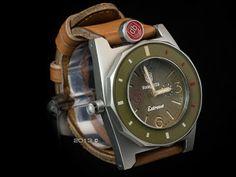 VintageVDB EXTREME watch