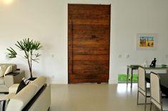 Casa Condominio de 3 quartos à Venda, Lago Sul, Brasilia - DF - CONDOMINIO CHACARAS ITAIPU - R$ 1.700.000,00 - 320m² - Cod: 829900