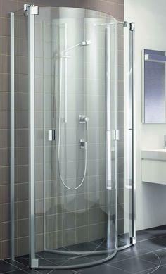 Behindertengerechtes Badezimmer.Die 59 Besten Bilder Von Behindertengerechtes Bad Washroom