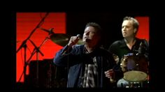 """has to be my favorite Eagles songEagles """"Desperado"""" Live – Don Henley Doesn't Hold Back On This One"""