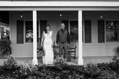 Weddings & Events - johendley