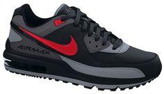 Nike Air Max | NIKE AIR MAX 2 II SCHUHE + Größe Wählbar 40 - 47,5 | eBay Summer Sneakers, Best Sneakers, Air Max Sneakers, Sneakers Nike, Nike Air Max 90s, Sneaker Dress Shoes, Sneaker Boots, Cute Shoes, Me Too Shoes