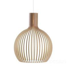 octo-4240-pendant-secto-design-hanglamp-hangeleuchte-birch-berken-natural-naturel-natur-schwarz-black-zwart-wit-weib-weis-white-walnoot-walnut-nussbaum-3_1.jpg (575×575)