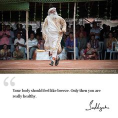 Spiritual Quotes, Wisdom Quotes, Life Quotes, Mystic Quotes, Isha Yoga, Autobiography Of A Yogi, Free Guided Meditation, Wise Men Say, Empowering Quotes