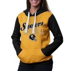 Cheap 24 Best NFL Sweatshirts images | Hooded sweatshirts, Hoodie, Hoodie