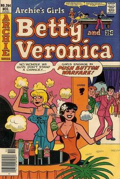 considering getting an Archie tattoo.  I was obsessed with these comics when I was a little girl.