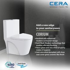Pleasant 22 Best Cera Ewc Images Save Water Water Conservation Pabps2019 Chair Design Images Pabps2019Com