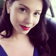 Jessy Mendiola