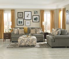 1000 Images About Kimbrell 39 S Sofas On Pinterest Home Furniture Love Seat And Sofas