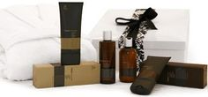Mens Urban Gift Hamper AU$164.90 | FREE Delivery at Red Wrappings
