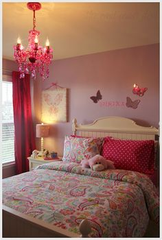 25 great fairy tale bedrooms images fairy bedroom infant room rh pinterest com