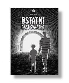 Radosław Patlewicz - Ostatni gasi światło Kalimba, My Face Book, Gender, Books, Movies, Movie Posters, Anna, Poland, Beast