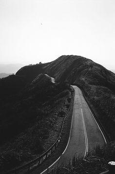 Straße.